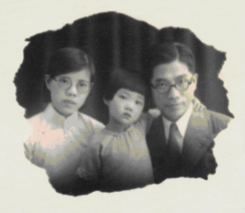 photo 03-3
